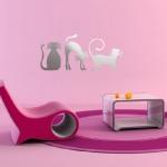 mirror-effect-stickers-design-ideas-in-livingroom5.jpg