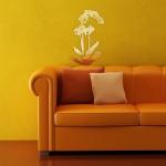 mirror-effect-stickers-design-ideas-in-livingroom6.jpg