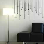 mirror-effect-stickers-design-ideas-in-livingroom8.jpg