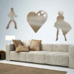 mirror-effect-stickers-design-ideas-in-livingroom9.jpg