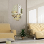 mirror-effect-stickers-design-ideas1-6.jpg