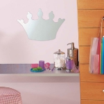 mirror-effect-stickers-design-ideas-prints11.jpg