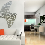 mirror-effect-stickers-design-ideas-prints4.jpg