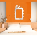 mirror-effect-stickers-design-ideas-prints9.jpg