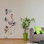 mirror-effect-stickers-design-ideas-floral1.jpg