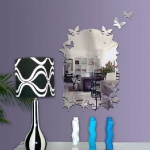 mirror-effect-stickers-design-ideas-romantic1.jpg