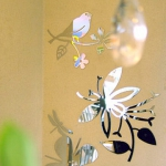 mirror-effect-stickers-design-ideas-romantic2.jpg