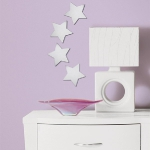 mirror-effect-stickers-design-ideas-romantic6.jpg