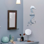 mirror-effect-stickers-design-ideas-acte-deco2.jpg