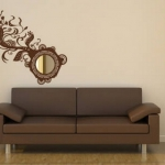 mirror-effect-stickers-design-ideas-dezign-withaz1.jpg