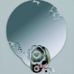 mirror-effect-stickers-design-ideas-pure-deco4.jpg