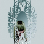 mirror-effect-stickers-design-ideas-pure-deco5.jpg