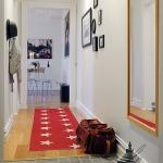 mirror-ideas-in-hallway1-3.jpg