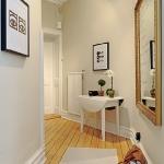 mirror-ideas-in-hallway1-4.jpg