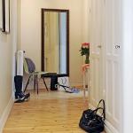 mirror-ideas-in-hallway1-5.jpg