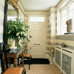 mirror-ideas-in-hallway1-7.jpg
