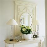 mirror-ideas-in-hallway10-3.jpg