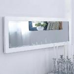 mirror-ideas-in-hallway2-2.jpg