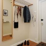 mirror-ideas-in-hallway3-1.jpg