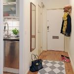 mirror-ideas-in-hallway3-2.jpg