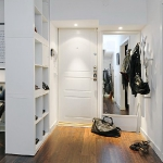 mirror-ideas-in-hallway3-3.jpg