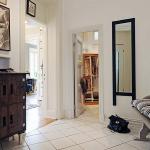 mirror-ideas-in-hallway3-4.jpg