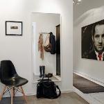 mirror-ideas-in-hallway4-3.jpg