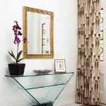 mirror-ideas-in-hallway4-5.jpg