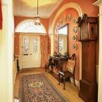 mirror-ideas-in-hallway4-6.jpg