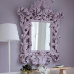 mirror-ideas-in-hallway5-1.jpg