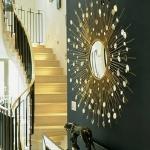 mirror-ideas-in-hallway5-3.jpg