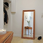 mirror-ideas-in-hallway6-1.jpg
