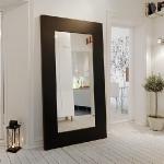 mirror-ideas-in-hallway6-3.jpg