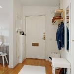 mirror-ideas-in-hallway7-4.jpg
