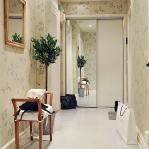 mirror-ideas-in-hallway7-5.jpg