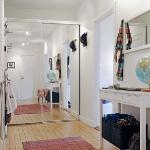 mirror-ideas-in-hallway7-6.jpg