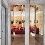 mirror-ideas-in-hallway8-1.jpg