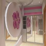 mirror-ideas-in-hallway8-2.jpg