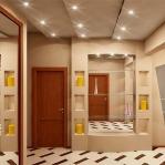 mirror-ideas-in-hallway8-3.jpg
