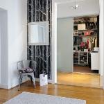 mirror-ideas-in-hallway9-1.jpg