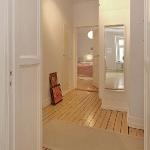 mirror-ideas-in-hallway9-2.jpg