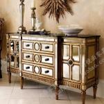 mirrored-furniture-chest2.jpg