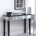 mirrored-furniture-console-table2.jpg