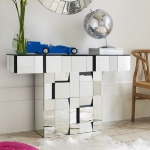 mirrored-furniture-console-table4.jpg