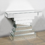 mirrored-furniture-console-table6.jpg