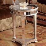 mirrored-furniture-coffee-table1.jpg