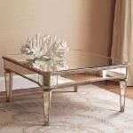 mirrored-furniture-coffee-table2.jpg