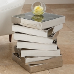 mirrored-furniture-coffee-table4.jpg