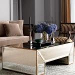 mirrored-furniture-coffee-table6.jpg