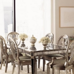 mirrored-furniture-dining-table3.jpg